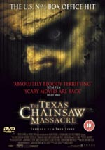 More news on the <b>Texas Chainsaw</b> prequel.