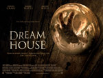 Winners of our <b>Dream House</b> competition