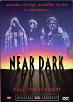 Is there a <b>Near Dark</b> remake on the way?