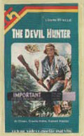 The Devil Hunter