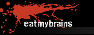 eat my brains header graphic