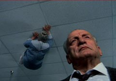 The Exorcist III