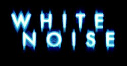 <b>White Noise</b> DVD release event demonstrates Electronic Voice Phenomena