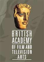 2005 BAFTA winners - as they happened