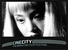 <b>FrightFest</b>'s line-up for this year's Brighton <b>CineCity</b> Film Festival