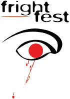 Full programme now confirmed for <b>FrightFest 2005</b>
