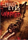 The Hills Have Eyes 2 - Unrated