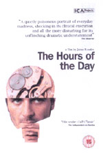 The Hours of the Day DVD cover