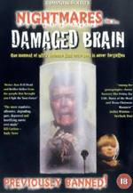 Nightmares in a Damaged Brain (aka Nightmare)