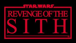 New <B>Star Wars</b> title announced