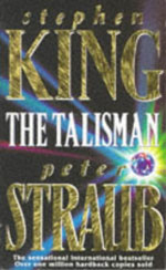 New director for <b>The Talisman</b>?