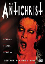 The Antichrist (L'Anticristo)