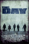 The Day film poster