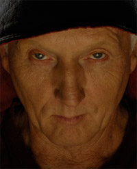 Exclusive Interview: Tobin Bell from <b>Saw III</b>
