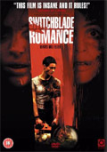 Switchblade Romance