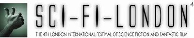 <b>Sci Fi London</b> today launches the What if..? Film Competition